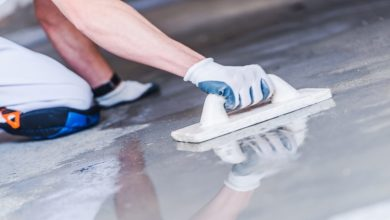 Photo of Waterproofing: Why It's Necessary for the Floors
