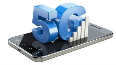 Photo of What to Expect From 5G in the Near Future