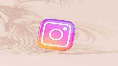 Photo of You Should Buy Instagram Followers From Polskielajki If You Want To Buy Instagram Followers