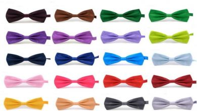 Photo of What bow ties are the best?