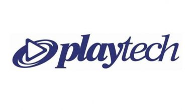 Photo of Playtech A Force to be Reckoned With in Thailand's Growing Mobile iGaming
