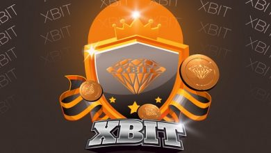 Photo of Xbit Coin is Going to Lead the Casino and Gaming Industry With its Independent Blockchain Network
