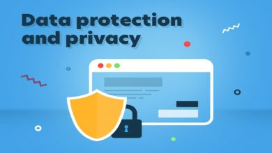 Photo of 3 Key Data Privacy Considerations for Records & Information Management