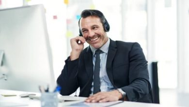 Photo of 3 Reasons Why You Should Still Consider a Career in Sales