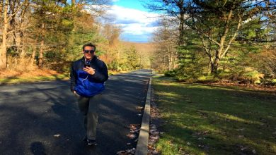 Photo of 4 Fun Things to Do On Your Walk
