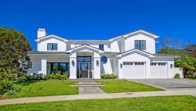 Photo of 5 AFFORDABLE HOMES FOR SALE BY OWNER IN ORANGE COUNTY