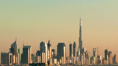 Photo of 5 Reasons Brands Are Choosing Dubai For Expansion