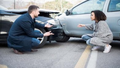 Photo of Basic Traits to look for in a Car Accident Lawyer