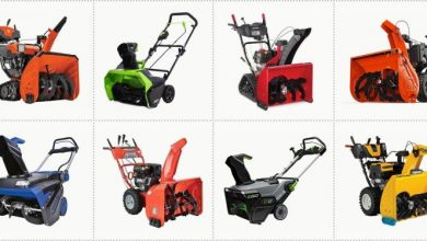 Photo of Buying snowblowers on sale from Craigslist