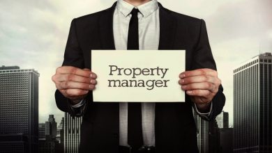 Photo of Do You Need A Professional Property Manager?