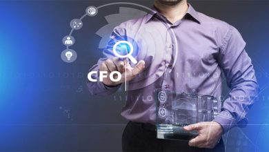 Photo of HOW TO FIND MEDICAL CFO SERVICES