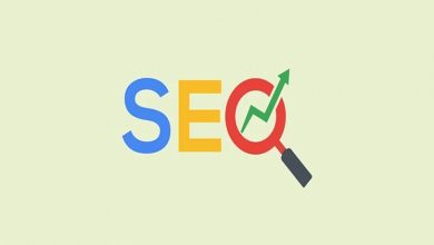 Photo of How SEO Impact Your Business