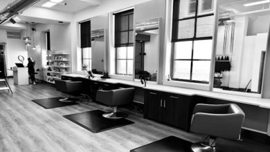 Photo of How To Prepare Your Salon for its Grand Opening