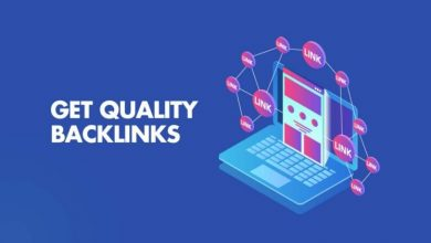 Photo of How to Get Cheap Backlinks