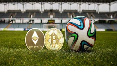 Photo of How to bitcoin sports betting