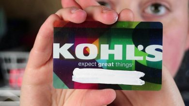Photo of ABOUT THE HE KOHL'S COMPANY AND SPENDING, SAVING MORE BY BECOMING A MVC CARD HOLDER