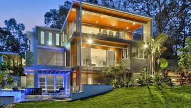 Photo of Modern House Designs That Reflect Your Lifestyle