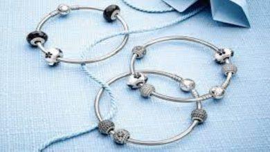 Photo of Pandora Jewelry Guide