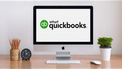 Photo of QuickBooks File Doctor Test(Resolve Network Issues)