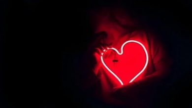 Photo of The Best Neon Lights for Your Home's Rooms