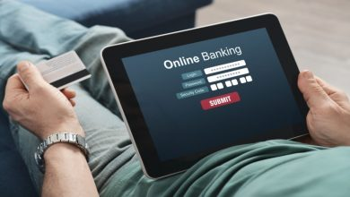 Photo of The Difference of Digital Banking vs Online Banking