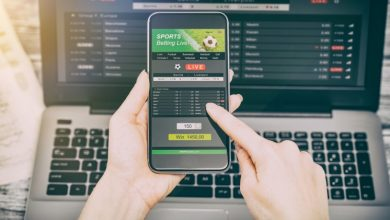 Photo of The benefits of sports betting you need to know as a beginner
