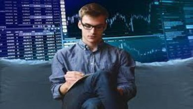 Photo of Want To Be A Successful Trader In FX Market? RoboForex Review's Here
