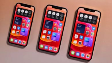 Photo of What Are The Differences Between The iPhone 12 Models?