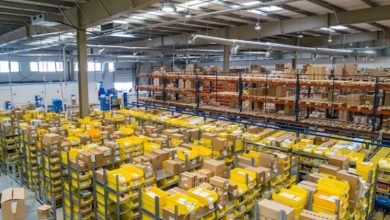 Photo of What To Know About Securing a Warehouse Space for Your Business