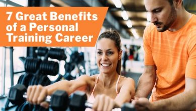 Photo of What are the benefits of a personal trainer?