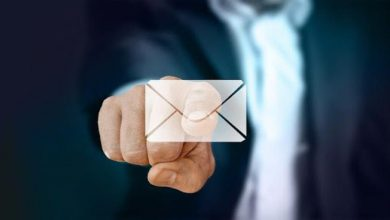 Photo of What is Email Verification & Why Does It Matter?