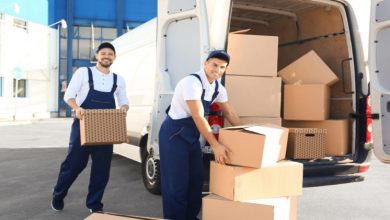 Photo of What is the Best Moving Company in Los Angeles?