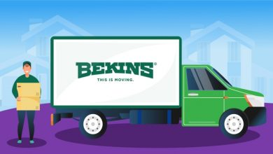 Photo of What's the Cost of Bekins Moving Solutions?