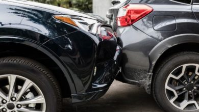 Photo of Why Do You Pay More Than Necessary For Car Insurance Policy?