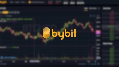 Photo of Bybit Review 2021: Advantages and Disadvantages