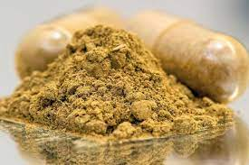 Photo of The best way to get kratom is from the loyal and trustworthy vendors located near you