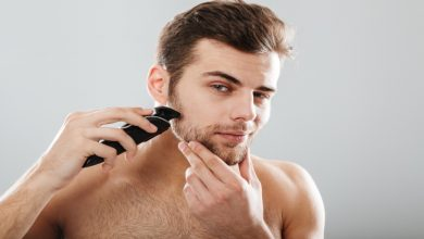 Photo of BEST 5 GROOMING SETS FOR MEN FOR RIGHT SKINCARE