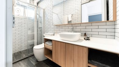 Photo of Bathroom Aesthetics: How to Make Your Bathroom Social Media Worthy