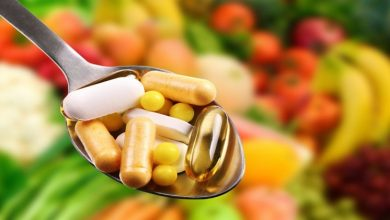 Photo of Dietary supplements – An effective way of improving health