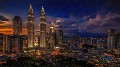 Photo of Forex Malaysia: A Good Place To Learn About Forex Trading