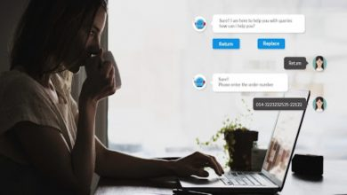 Photo of How A Chatbot Can Reduce Costs And Reduce Employees