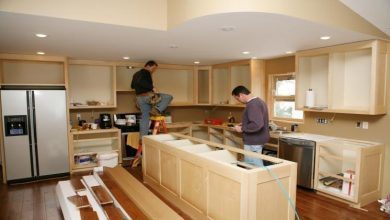 Photo of How Your Kitchen Remodel Will Affect Your Home's Value