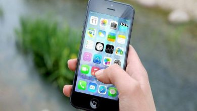 Photo of How iPhone Monitoring is Essential for Business