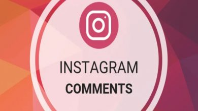 Photo of How to buy Custom Instagram Comments