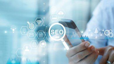 Photo of Marketing Your Health Company With SEO