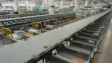 Photo of Pace Up The Packaging Process With Automatic Bagging Machines