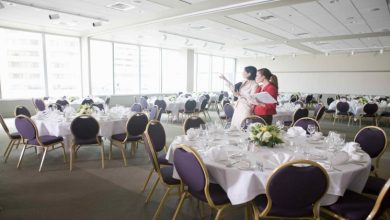 Photo of Strategies For Event Management Business Planning