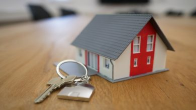 Photo of The Different Fees Associated With Refinancing Your Mortgage