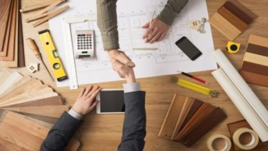 Photo of The Ultimate Guide for Starting a Carpentry Business