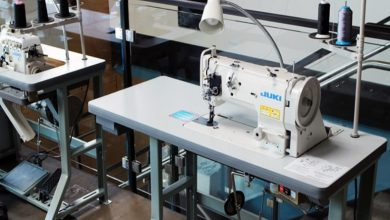 Photo of What are the advantages of sewing machine for better work at home